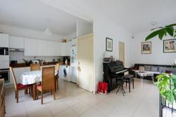 Photos  Maison Villa à vendre Martigues 13500