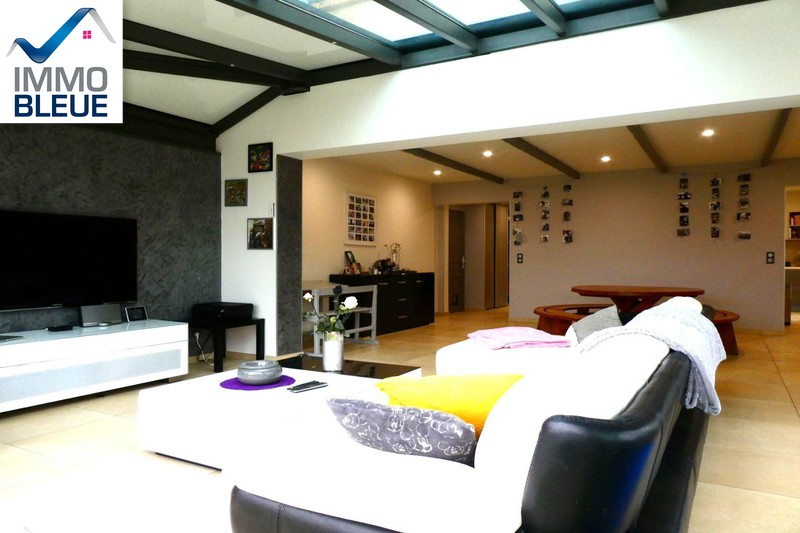 Photo n°5 - Vente Maison villa Port-de-Bouc 13110 - 379 000 €