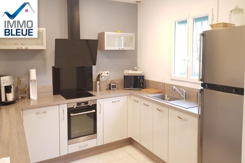 Photo n°2 - Vente Maison villa Martigues 13500 - 625 000 €