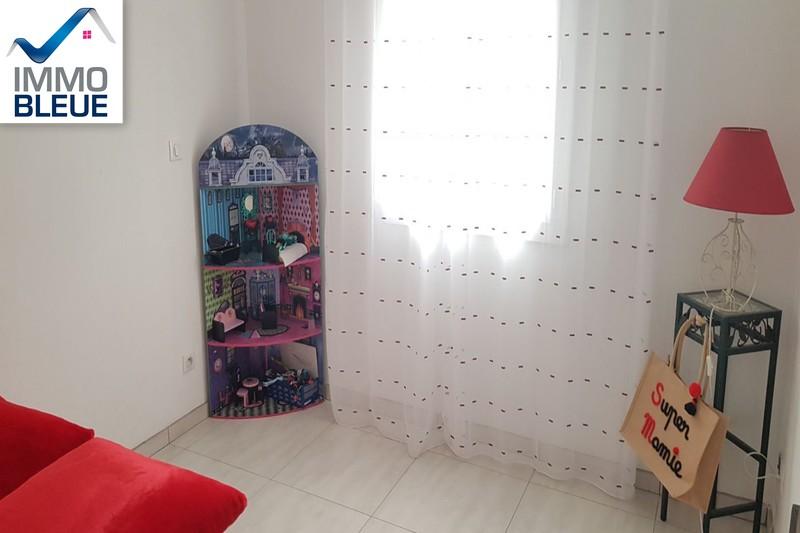 Photo n°4 - Vente Maison villa Martigues 13500 - 625 000 €
