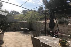 Photos  Maison Villa à vendre Ensuès-la-Redonne 13820