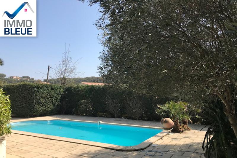 Photo Villa Ensuès-la-Redonne Cote bleue,   to buy villa  4 bedroom   150m²
