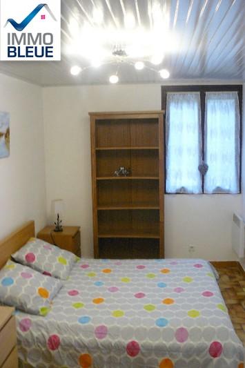 Photo n°9 - Vente Maison villa Ensuès-la-Redonne 13820 - 580 000 €