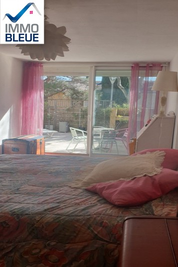 Photo n°5 - Vente Maison pavillon Martigues 13500 - 279 000 €