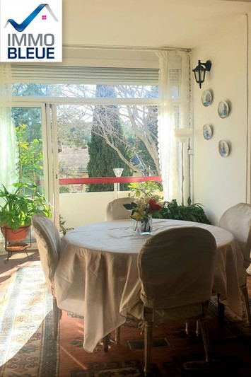 Photo n°4 - Vente Maison pavillon Martigues 13500 - 279 000 €