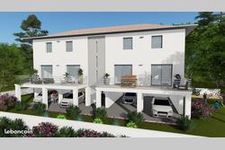 Photos  Maison à vendre Marignane 13700