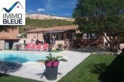 Photos  Maison Villa à vendre Vitrolles 13127