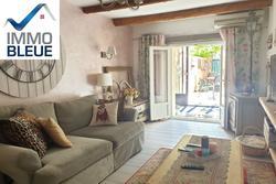 Photos  Maison à vendre Saint-Mitre-les-Remparts 13920