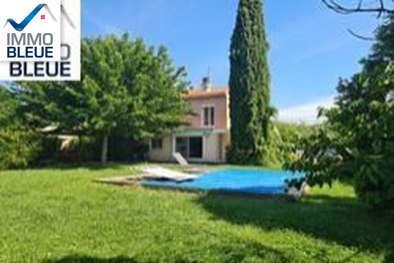 Photo Villa Martigues St julien,   to buy villa  5 bedroom   165 m²