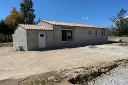 Photos  Maison à vendre Gignac-la-Nerthe 13180