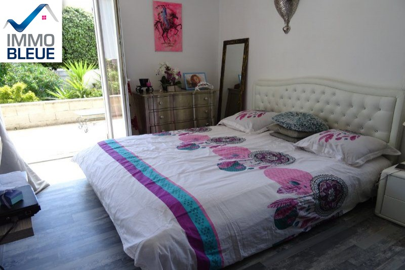 Photo n°5 - Vente Maison villa Martigues 13500 - 487 000 €