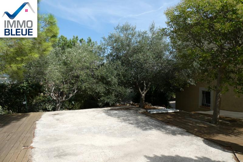 Photo n°7 - Vente Maison villa Martigues 13500 - 570 000 €