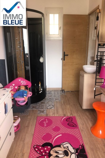 Photo n°9 - Vente Maison villa Martigues 13500 - 449 900 €