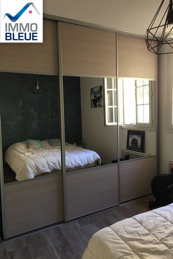 Photo n°10 - Vente Maison villa Martigues 13500 - 449 900 €