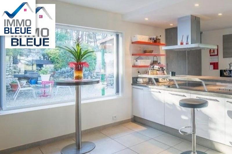Photo Villa Martigues Jonquières,   to buy villa  4 bedroom   168m²