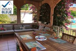 Photos  Maison Villa à vendre Port-de-Bouc 13110