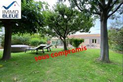 Photos  Maison à vendre Ensuès-la-Redonne 13820