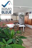 Photos  Maison de ville à vendre Martigues 13500