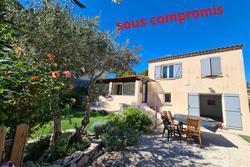 Photos  Maison à vendre Sausset-les-Pins 13960