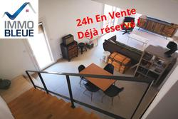 Photos  Maison Pavillon à vendre Martigues 13500
