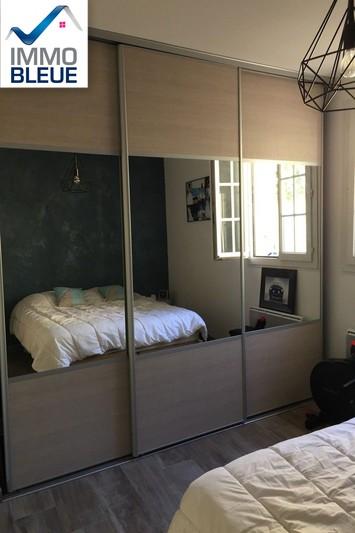 Photo n°7 - Vente Maison villa Martigues 13500 - 449 900 €
