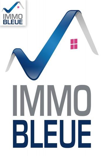 Photo n°7 - Vente maison de village Vitrolles 13127 - 193 000 €