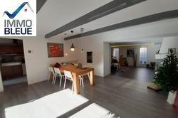 Photos  Maison de village à vendre Ensuès-la-Redonne 13820