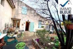 Photos  Maison de ville à vendre Les Pennes-Mirabeau 13170