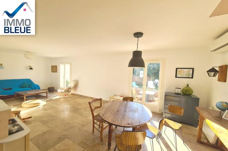 Photo n°3 - Vente Maison villa Martigues 13500 - 452 000 €