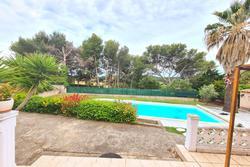 Photos  Maison à vendre Martigues 13500