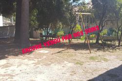 Photos  Terrain à vendre Sausset-les-Pins 13960