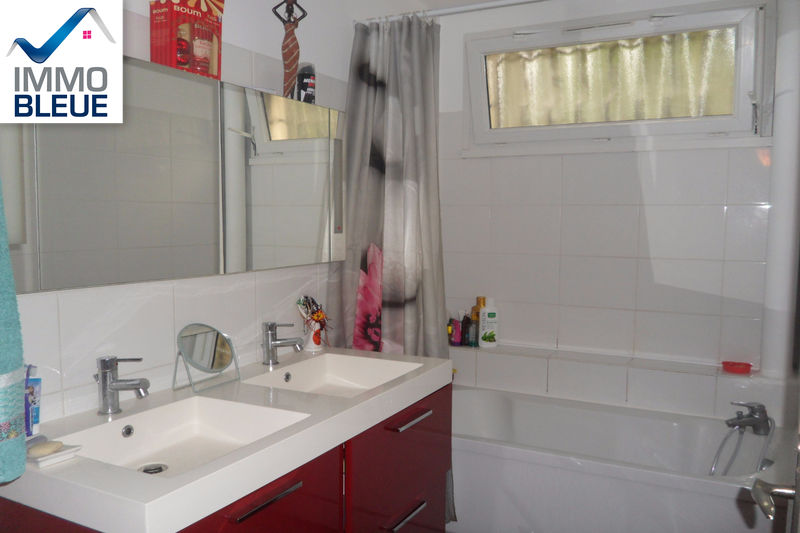 Photo n°8 - Vente appartement Martigues 13500 - 199 000 €