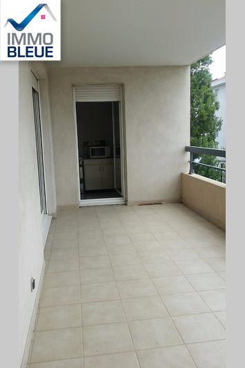 Photo n°2 - Vente appartement Martigues 13500 - 270 000 €