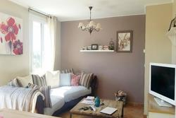 Photos  Appartement à vendre Martigues 13500