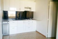 Photos  Appartement à vendre Saint-Mitre-les-Remparts 13920