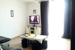 Photos  Appartement à vendre Port-de-Bouc 13110