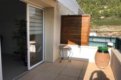 Photos  Appartement à vendre Ensuès-la-Redonne 13820