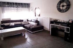 Photos  Appartement à vendre Istres 13800