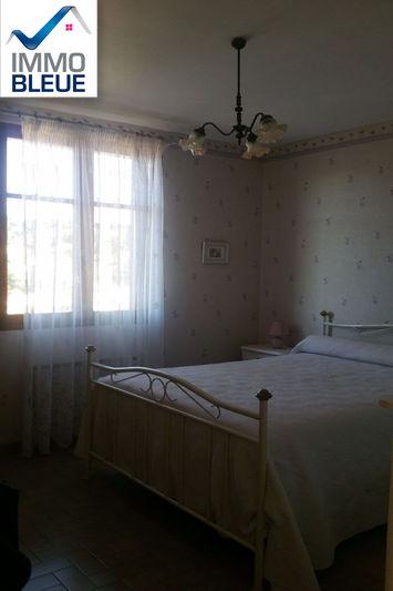 Photo n°3 - Vente appartement Les Pennes-Mirabeau 13170 - 260 000 €