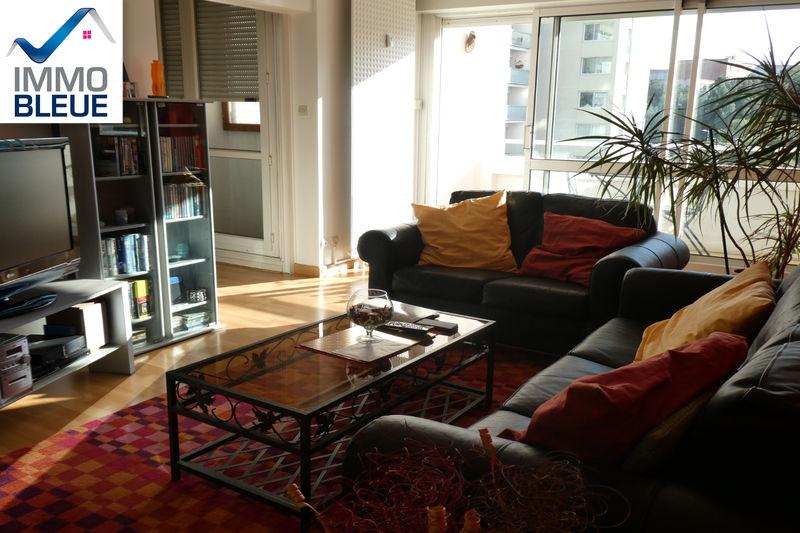 Photo n°5 - Vente appartement Martigues 13500 - 159 000 €