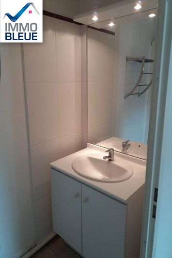 Photo n°6 - Vente appartement Istres 13800 - 140 250 €