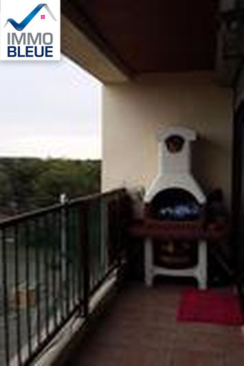 Photo n°4 - Vente appartement Istres 13800 - 154 000 €