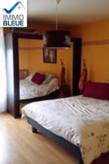 Photo n°5 - Vente appartement Istres 13800 - 154 000 €