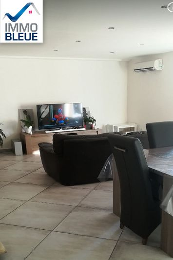 Photo n°6 - Vente appartement Martigues 13500 - 199 900 €