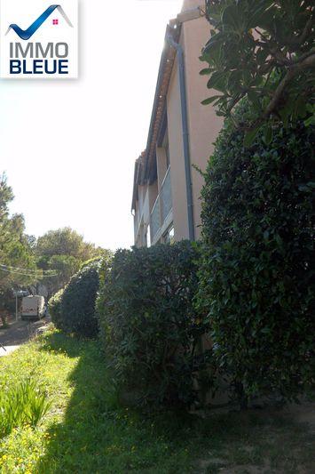 Photo n°5 - Vente appartement Martigues 13500 - 160 000 €