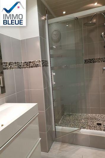 Photo n°4 - Vente appartement Port-de-Bouc 13110 - 161 000 €