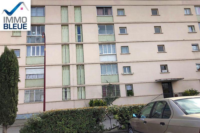 Photo Apartment Marignane Centre ville,   to buy apartment  4 room   70m²