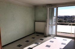 Photos  Appartement à Vendre Marseille 13015