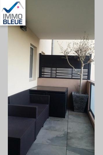 Photo n°4 - Vente appartement Martigues 13500 - 214 000 €