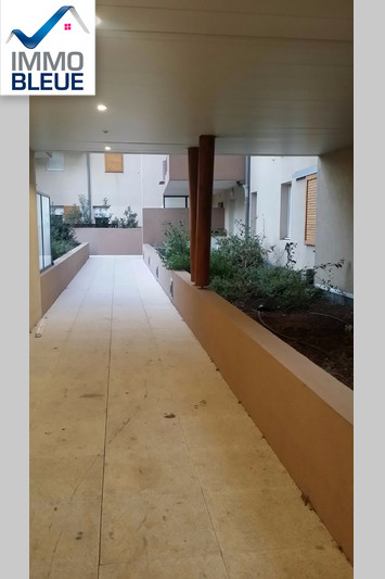 Photo n°6 - Vente appartement Martigues 13500 - 214 000 €